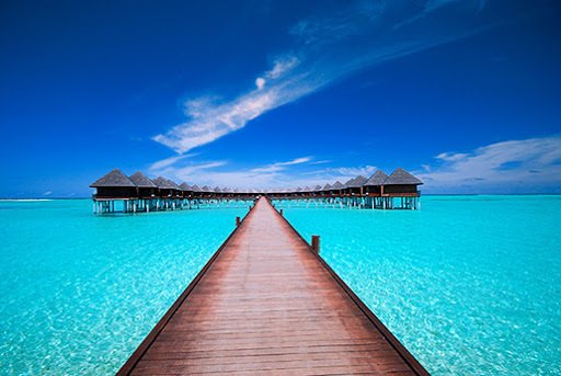 maldives-resort.jpg