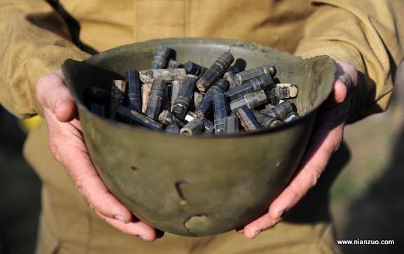 俄罗斯5月9日大阅兵 ,子弹,钢盔