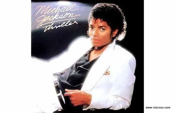 关于杰克逊 Michael Jackson album covers from over the years....Michael Jackson album covers from over the years, covers include Thriller, history, off the wall, dangerous,Bad and Ben.<br title=