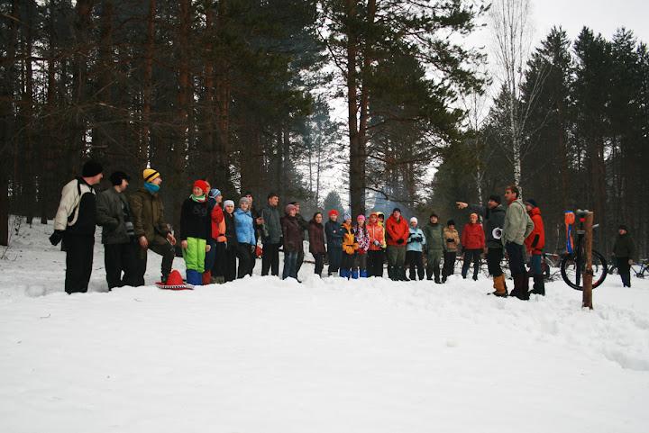 ВелоУфа открыла туристический сезон POSV2011%20011