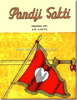 Download Ebook Panji Sakti Bag 1