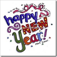 happy-new-year08