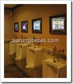 toilet-umum-mewah