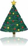 pohon-natal-3