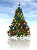 pohon-natal-4