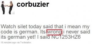 NC1253HZ6 - Deddy Corbuzier