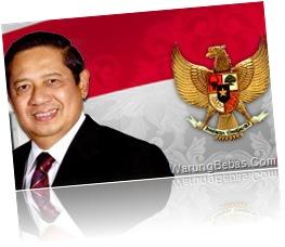 Isi Lengkap Pidato SBY