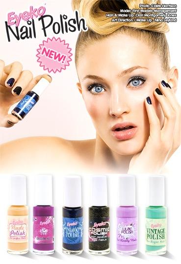 nail_polish_model