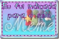 selo meme-simone-out09