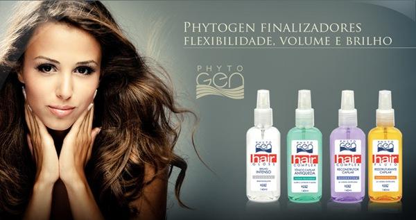 Finalizadores - Phytogen