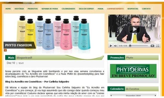 Print Phytoervas