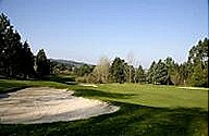 golf-laukariz