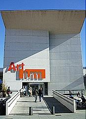 Vitoria_Artium