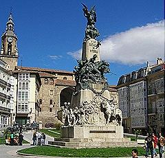 Vitoria_-Monumento_a_la_batalla_de_Vitoria