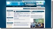 SIGET - SUPERINTENDENCIA GENERAL DE ELECTRICIDAD Y TELECOMUNICACIONES 612010 120518 PM