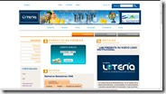 Loteria Nacional de Beneficencia 612010 120150 PM