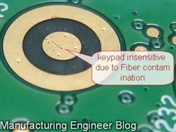 keypad_fiber_contamination