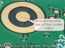 keypad_fiber_contamination