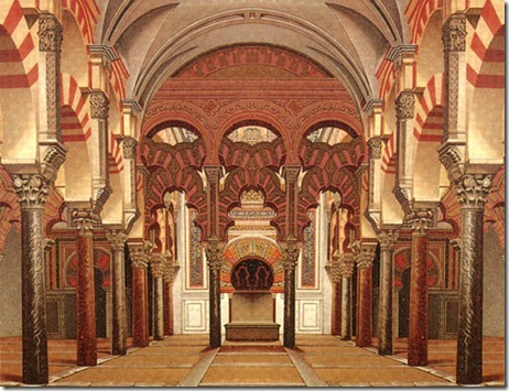 interior_mezquita