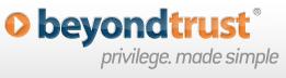 BeyondTrust.com