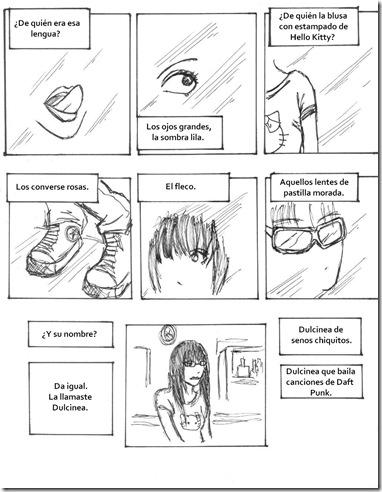 Converse Rosas 02
