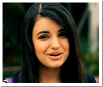 rebecca-black-friday-lyrics-viral-video-worst-song1