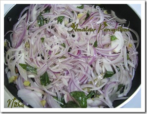 Kuttanadan style chicken 2