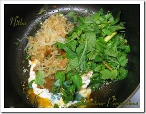 Fish Biriyani 5