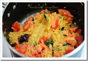 Goan Shrimp Balchao 4
