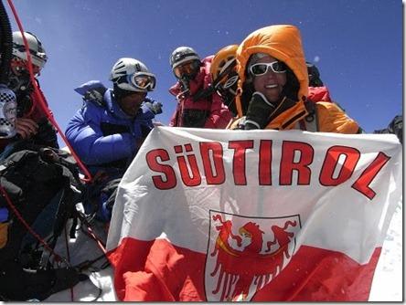 Summit Lhotse 159[1]