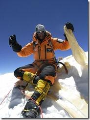 Summit Lhotse 169[1]
