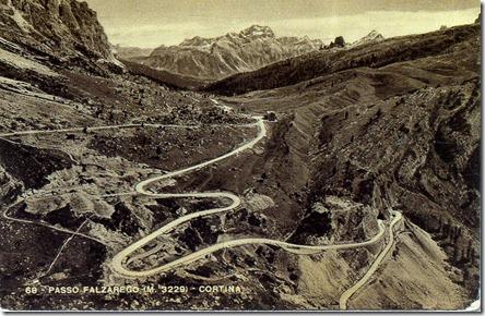 falzarego_1920