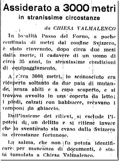 articolo_castiglioni