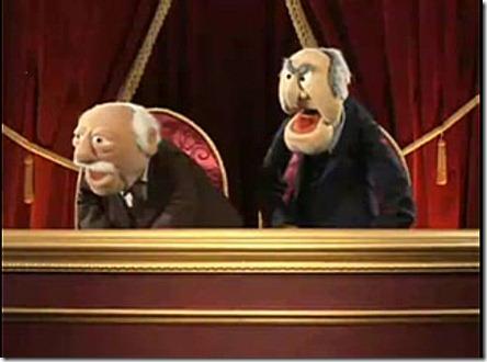 muppett_show
