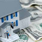 How To Achieve Wealth In Real Estate post image