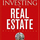 Post image for Investing in Real Estate