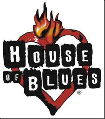 houseblues