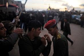 20110225-LIBYA-slide-2XRC-jumbo