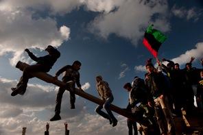 20110226-LIBYA-slide-0PM3-jumbo