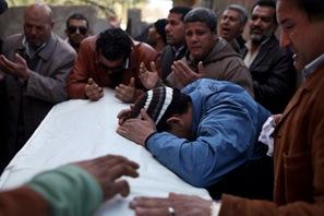 20110226-LIBYA-slide-4KQW-jumbo
