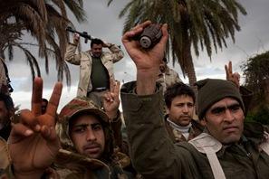 20110226-LIBYA-slide-SAZI-jumbo