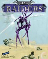 EA_Raiders_Book_Front_326x400.png