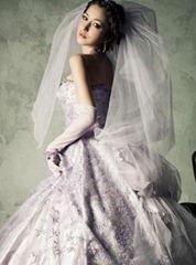 japanese-style-wedding-hairstyles-5