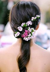 elegant-chinese-wedding-hairstyles-5