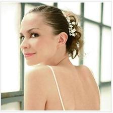2010-Fashion-wedding-hair-style-4