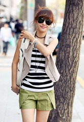 2010-Pop-Korean-Style-fashion-Sunglasses-hair-1