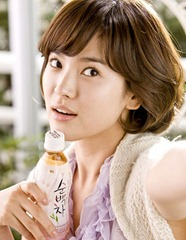 Song-Hye-Kyo-pretty-short-hairstyles-3