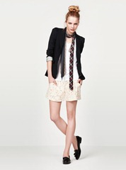 zara-june-2010-w-lookbook-06