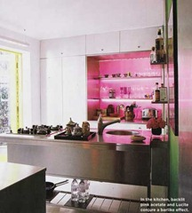 pink-kitchen02