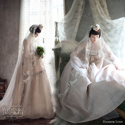 hanbok-lynn-korea-wedding-gown
